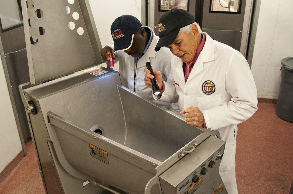 Dos and Don'ts for Handling Regulatory Inspections