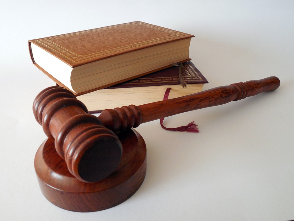 Basics of Civil Lawsuits