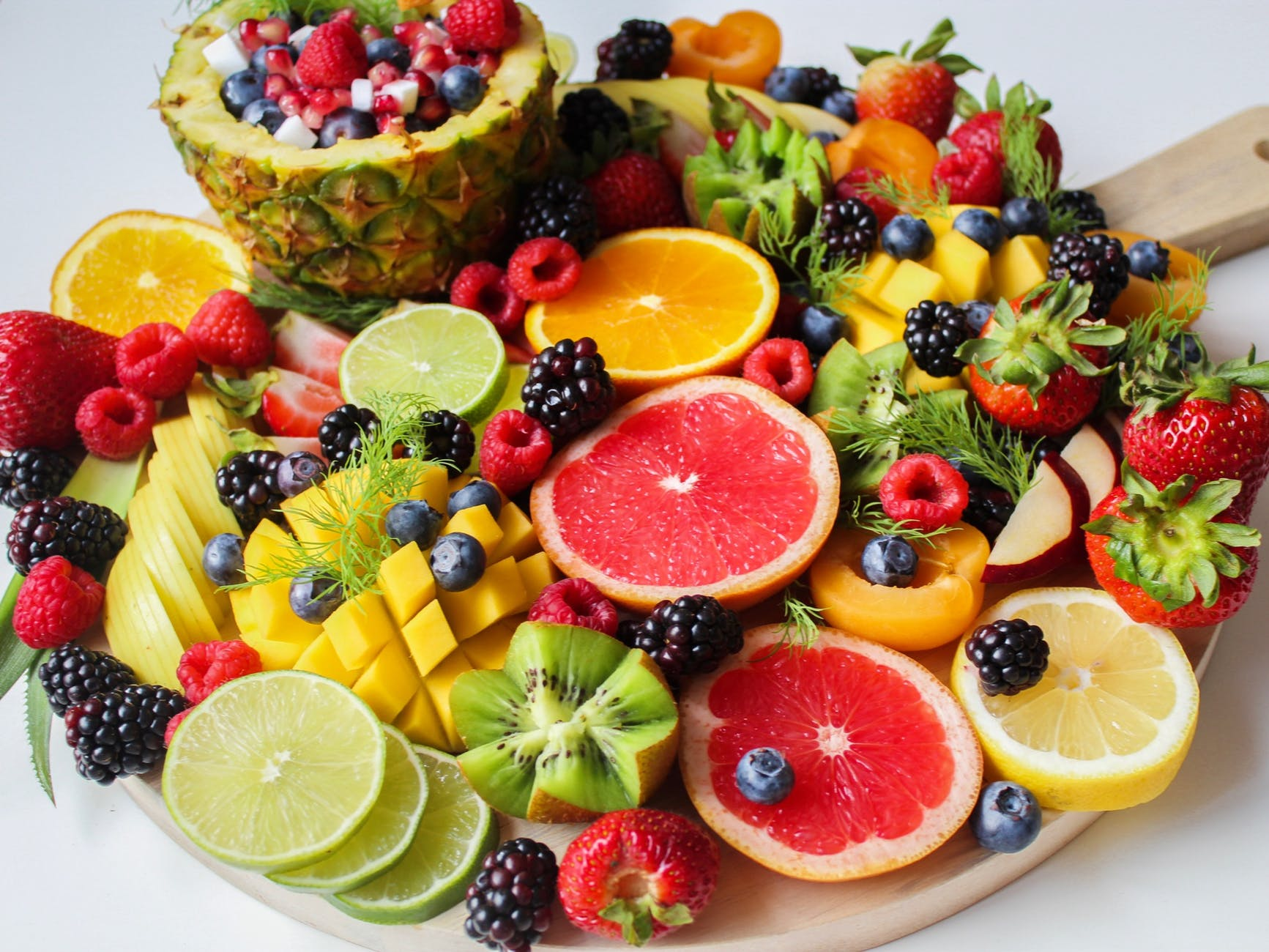 Introductory Concepts in Human Nutrition