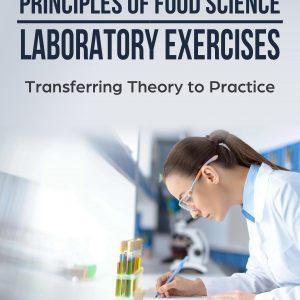 Image – Food Science Lab Excercises