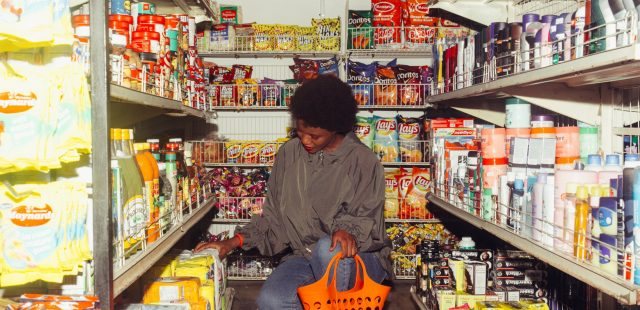 7 Factors That Will Determine the Shelf Life of Your Product